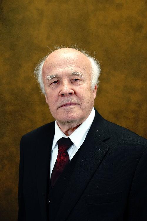 Мироненко Иван Яковлевич