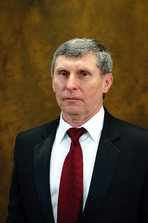 Иван Аватюк