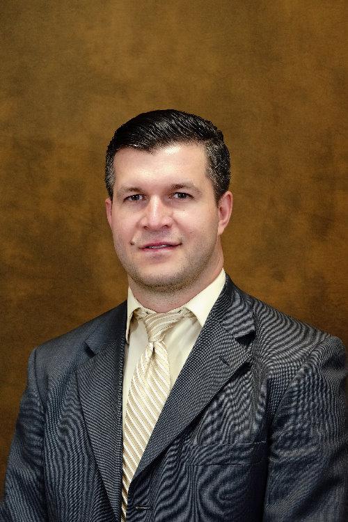 Даниил Ткебучава